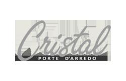 Cristal Porte d'Arredo