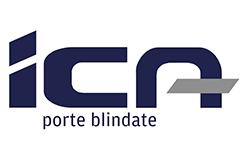ICA Porte Blindate