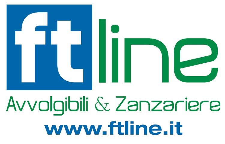 FT Line